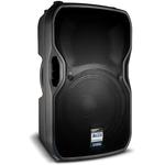 Alto TS115 VIBE активная 2-полосная (15' + 1') акустическая система 800 Вт с цифровым аудиопроигрывателем, Max SPL peak 126 дБ
