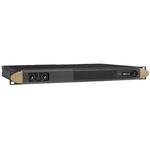 MARTIN AUDIO MA1.4 усилитель мощности 1U - купить в интернет-магазине ПРОМУЗЫКА с расширенной гарантией